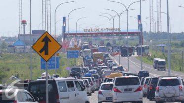 Photo: Liputan6.com/Angga Yuniar