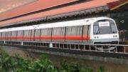 singapore trains  1